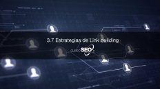 Estrategia de Link Building