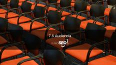 informe audiencia google analytics