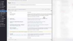 como configurar objetivos de google analytics