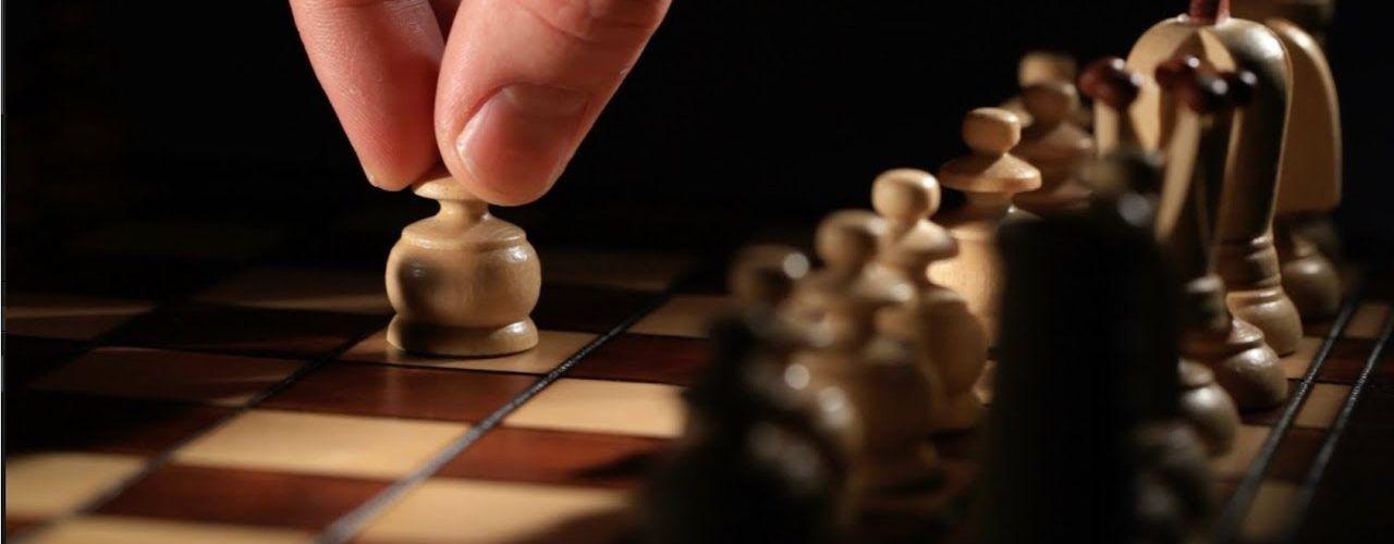 estrategia seo