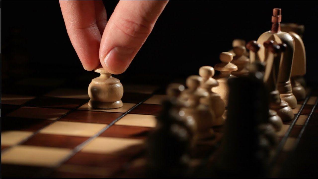 Como elaborar una estrategia seo