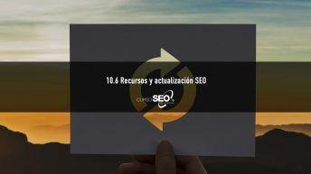 recursos seo