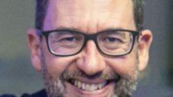 Fernando Chacón Frías